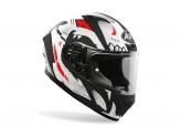 Helmet Full-Face Airoh Valor Nexy Matt