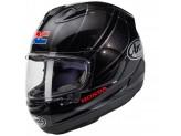 Arai RX 7V Doohan TT Full Face Helmet Unboxing