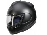 Helmet Full-Face Arai Chaser-X Matt Black