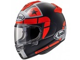 Helmet Full-Face Arai Chaser-X Vinales Race