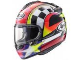 Helmet Full-Face Arai Chaser-X Schwantz '95