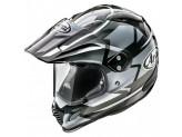 Helmet Full-Face Arai Tour-X 4 Depart Gun Metallic