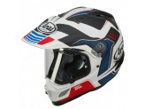 Helmet Full-Face Arai Tour-X 4 Vision Red