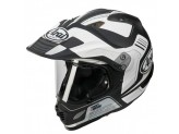 Helmet Full-Face Arai Tour-X 4 Vision White