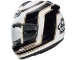 Helmet Full-Face Arai Axces 3 With Pinlock Matrix Black