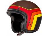 Helmet Jet Arai Urban-V Blitz Black