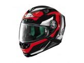 Helmet Full-Face X-Lite X-803 Mastery 32 Glossy Black