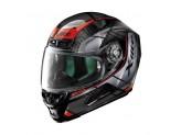 Helmet Full-Face X-Lite X-803 Ultra Carbon Agile 48