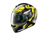 Helmet Full-Face X-Lite X-803 Ultra Carbon Mastery 43