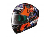 Helmet Full-Face X-Lite X-803 Ultra Carbon Replica 25 Casey Stoner