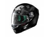 Helmet Full-Face X-Lite X-803 Ultra Carbon Puro 1 Glossy Black
