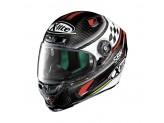 Helmet Full-Face X-Lite X-803 Ultra Carbon 17 SBK