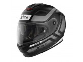 Helmet Full-Face X-Lite X-903 Airborne 11 Flat Black