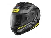 Helmet Full-Face X-Lite X-903 Ultra Carbon Airborne 20 Glossy