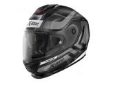 Helmet Full-Face X-Lite X-903 Ultra Carbon Airborne 21 Glossy