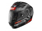 Helmet Full-Face X-Lite X-903 Ultra Carbon Airborne 22 Glossy