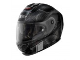 Helmet Full-Face X-Lite X-903 Ultra Carbon Modern Class 1 Glossy Black