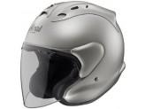 Helmet Jet Arai X-Tend Ram Frost Silver