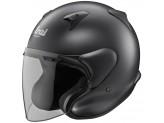 Helmet Jet Arai X-Tend Frost Black