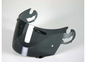 AR289000FU - Arai Dark Smoke Visor SAI type S.AD.SIS RX-7GP + PINS