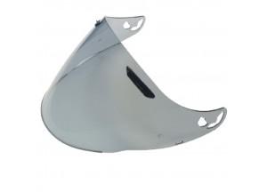 AR323100IN - Arai Soft Smoke Visor CT-F/CT-F Ram