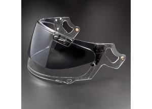 AR278200PS - Arai Visor Dark Smoke Pro Shade System VAS-V type