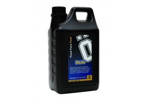 Öhlins Front Fork Fluid #5 4 Liters