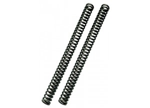 08407-95 - Fork Springs Ohlins N/mm 9.5 BMW S 1000 RR (12-14)