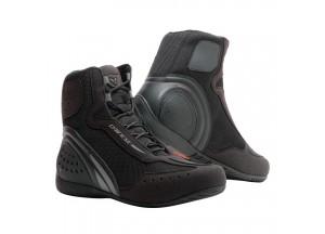Boots Dainese Motorshoe D1 DWP Black Anthracite