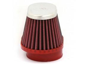 FBPF55-70L - Air Filter - L (D) BMC KAWASAKI ZRX 1200 R/S | YAMAHA V-Max 1200