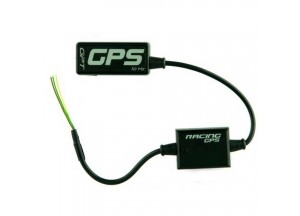 OC GPS - GPT GPS interface for Original Lap timer see application list/version