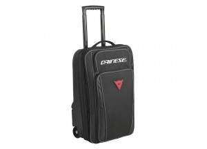 Trolley Dainese D-Cabin Black