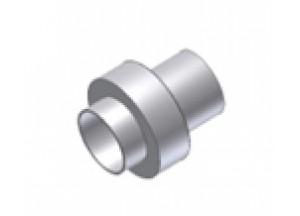 50.DK.055.0 - Mivv dB-killer X-CONE PLUS d35- d54 - L.60 mm