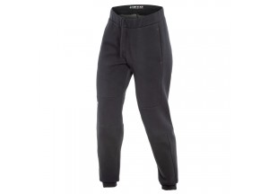 Dainese Sweatpants Lady Black
