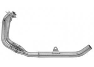 72166PD - Exhaust Manifold Arrow Racing SS Honda CRF 1100 L Africa Twin (20)