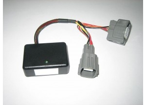 76125017 - Lambda optimizer Dynojet PC KAWASAKI ZZR-1400 (06-20)