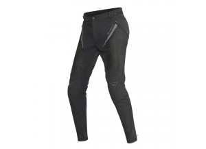 Pants Dainese Drake Super Air Tex Lady Black
