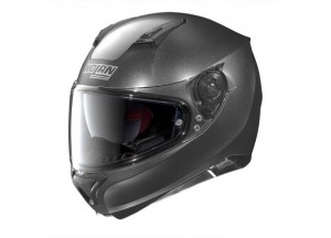 Helmet Full-Face Nolan N87 Special 9 Black Graphite