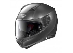 Helmet Full-Face Nolan N87 Special 9 Black Graphite