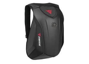 Backpack Dainese D-Mach Stealth-Black