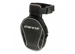 Leg Bag Dainese Black