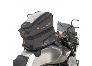 AH201- Kappa Soft Double Tank Bag