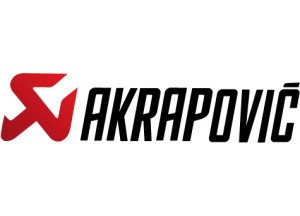 P-MBA10R6/A2 - Optional Bracket Akrapovic Aprilia TUONO V4 RSV 4