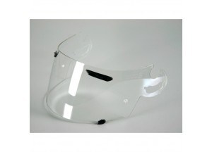Visor Clear Helmet Arai Type-L S.AD.SIS With Predisposition For Pinlock