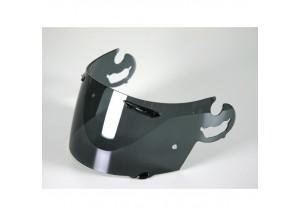 Visor Dark Smoke Helmet Arai Type-L S.AD.SIS With Predisposition For Pinlock