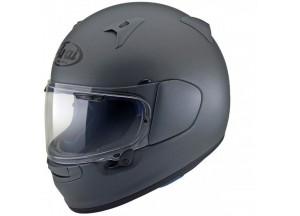 Helmet Full-Face Arai Profile-V Gun Metallic