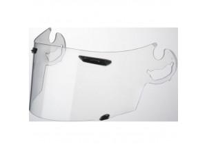 Visor Clear Helmet Arai Racing 2D Super AD.SIS Rx-7 Quantum