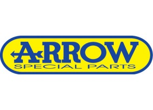 19009UN - REPACKING KIT ARROW FOR EXHAUSTS OFF-ROAD V2 400 MM