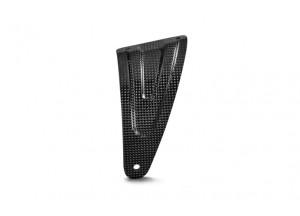 P-MBA10R7 - Carbon Bracket Aprilia RSV 4