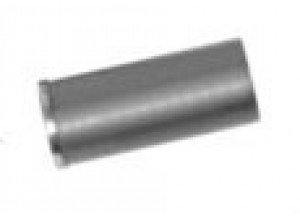 11016KZ - CATALYST CENTRAL ARROW APRILIA SR 125 MOTARD 12> APPROVED